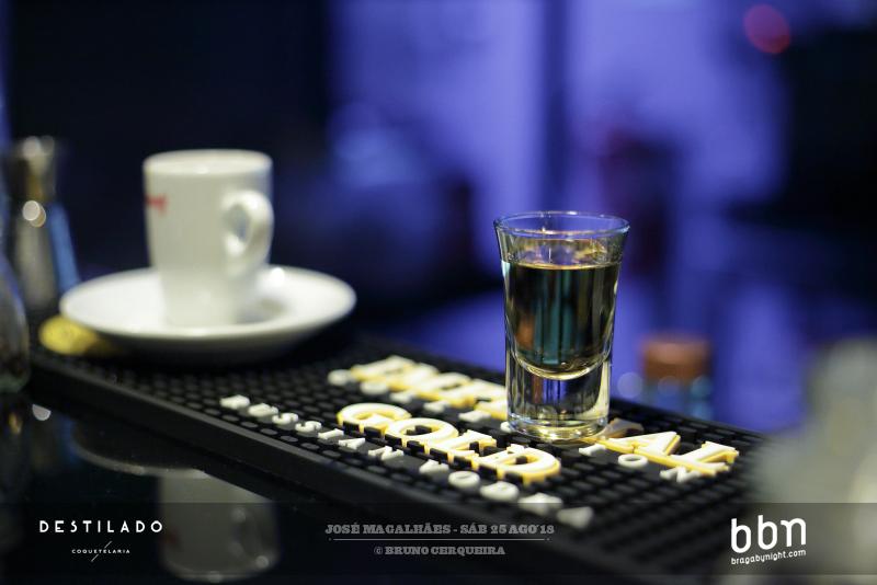 destilado25082018_026.jpg
