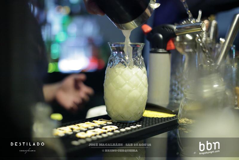destilado25082018_046.jpg