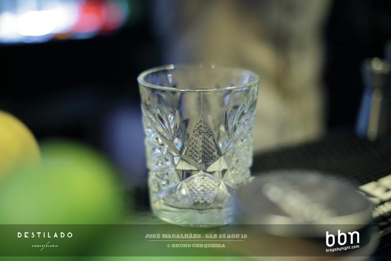 destilado25082018_050.jpg