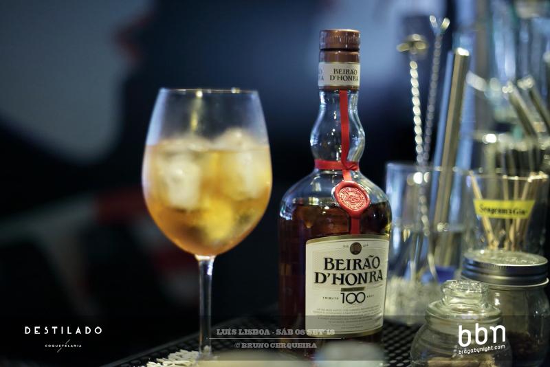 destilado08092018_016.jpg