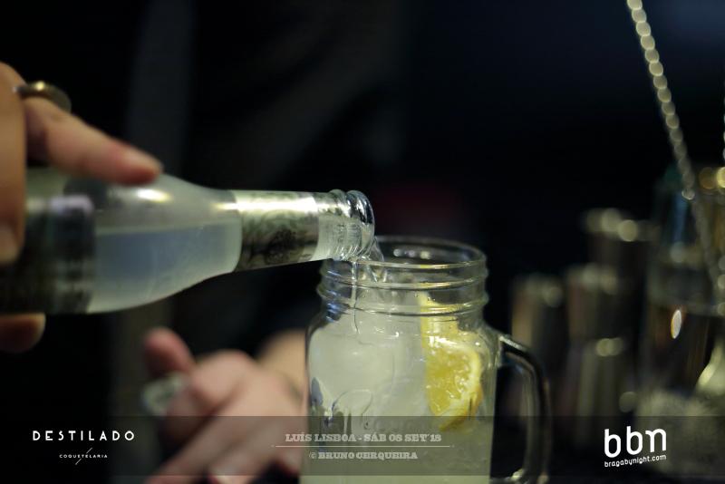 destilado08092018_029.jpg
