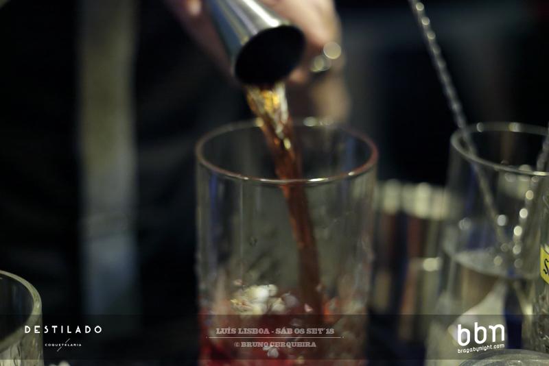 destilado08092018_055.jpg