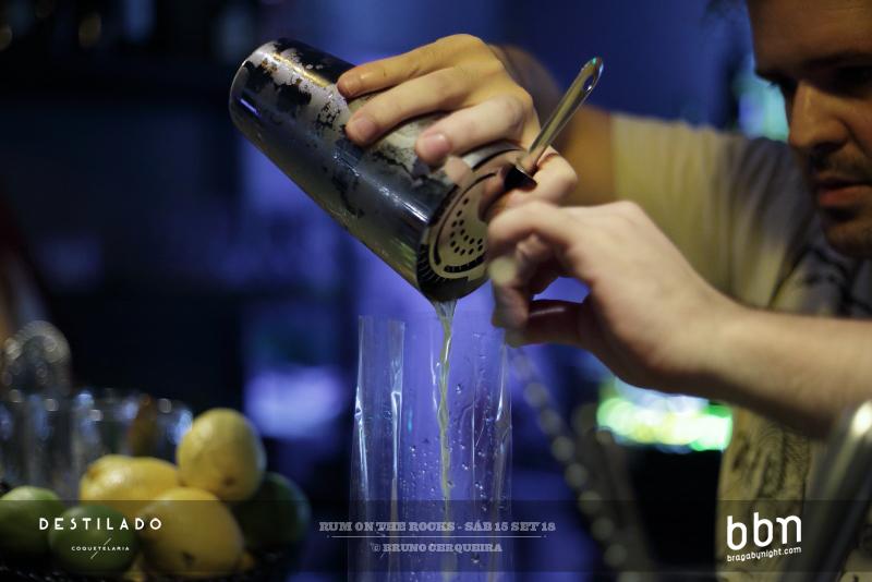 destilado15092018_005.jpg