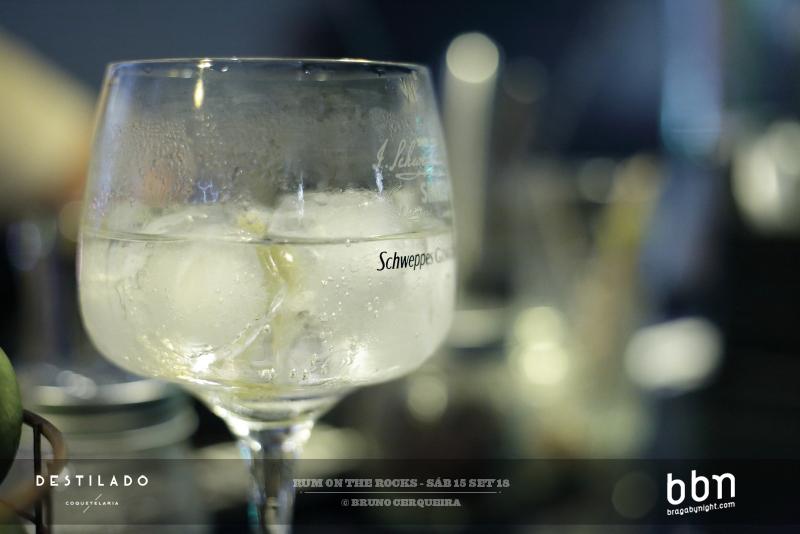 destilado15092018_014.jpg