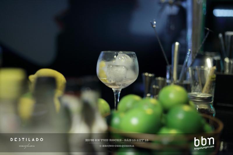 destilado15092018_022.jpg