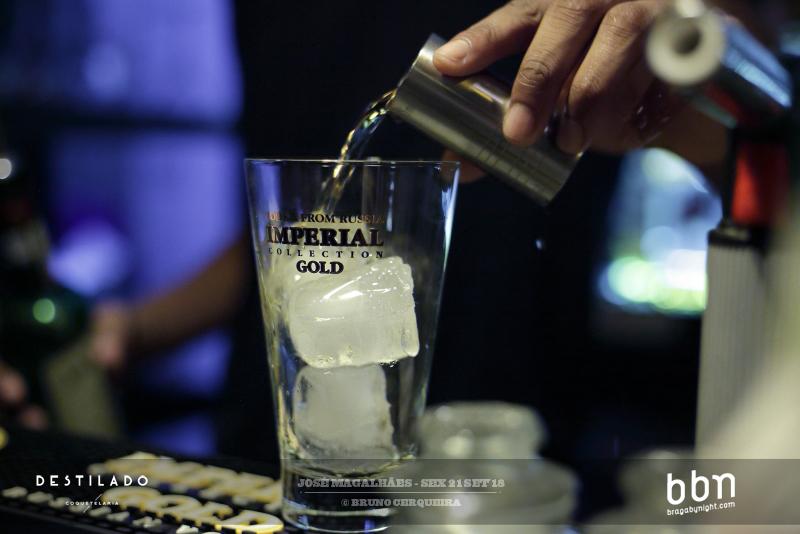 destilado21092018_010.jpg