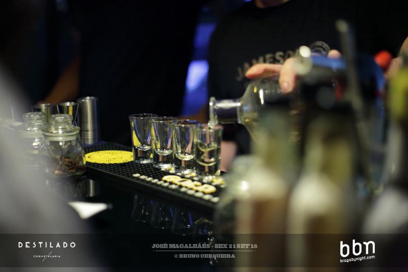 destilado21092018_014.jpg