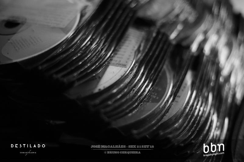 destilado21092018_019.jpg