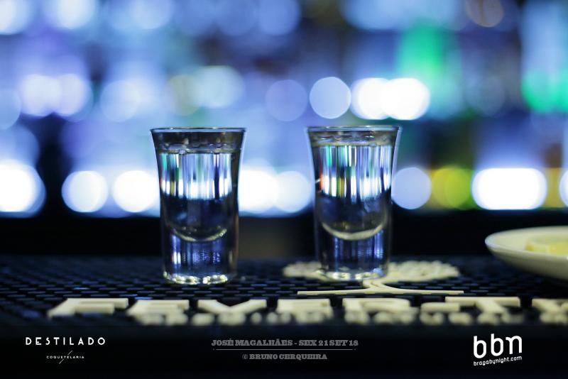 destilado21092018_025.jpg