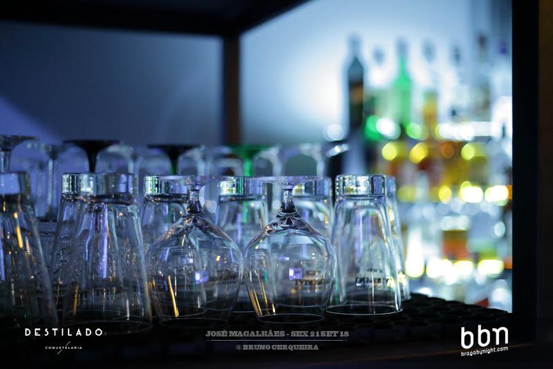 destilado21092018_031.jpg