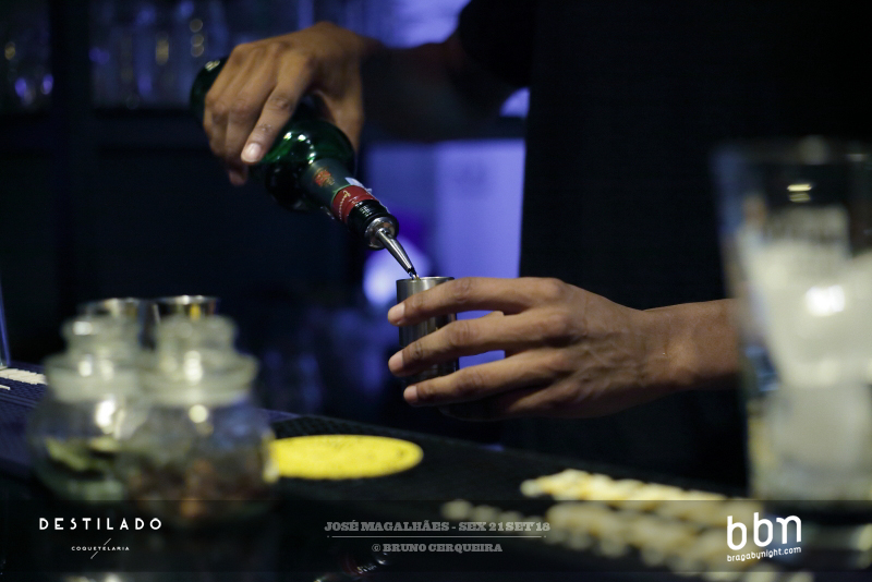 destilado21092018_037.jpg