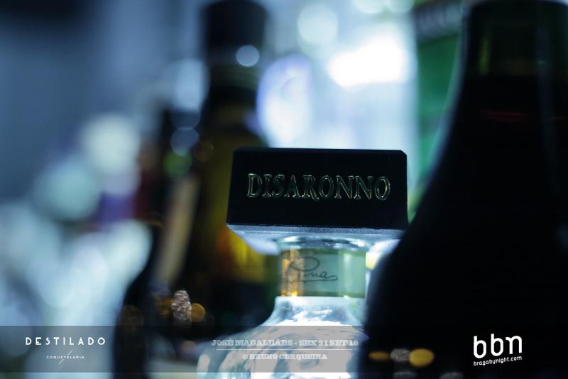 destilado21092018_038.jpg