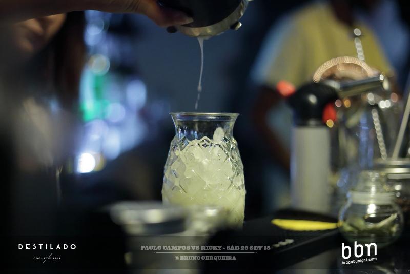 destilado29092018_013.jpg