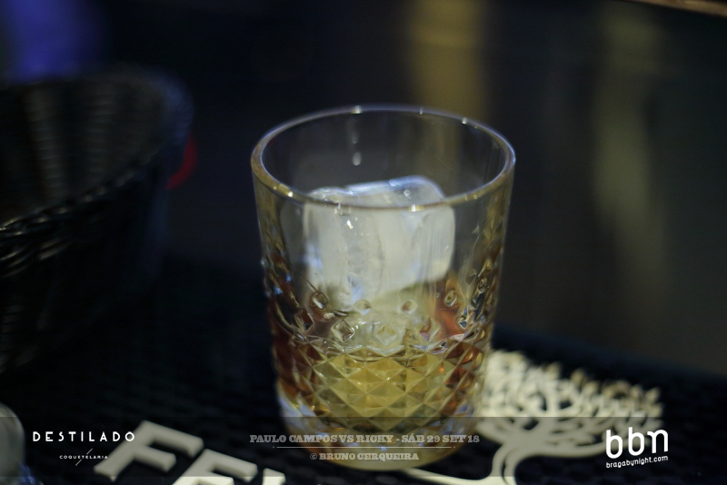 destilado29092018_052.jpg