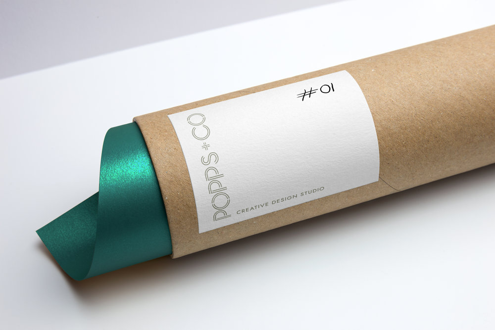 Popps-Cardboard Tube Packaging MockUp.jpg