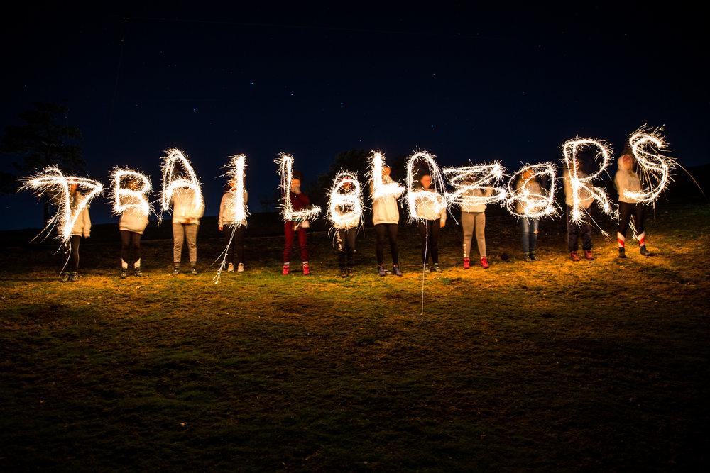 Trailblazers 20th October -302.jpg