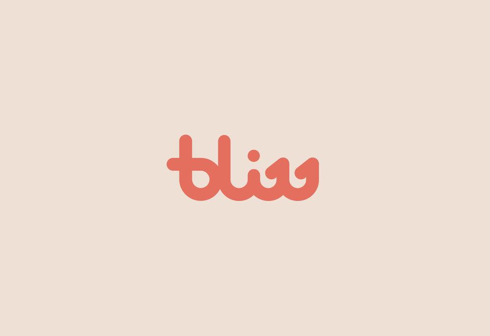 Next project - Branding