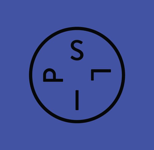 SLIP-logo-blue-on-blue.png