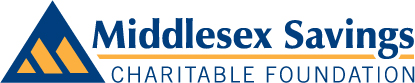 Middlesex Savings Charitable Foundation