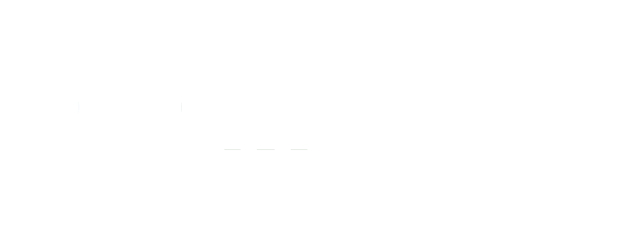 Metrowest Mediation Services