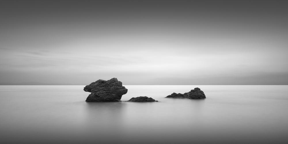 Mie Rocks