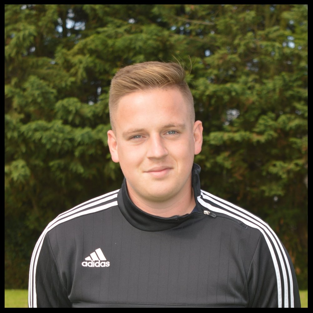 Jack Scott - Coach - Jack begun his playing career for Bushmead Rovers and Warden Hill Primary as a goalkeeper. He was picked up by Luton Schools and went on to join Stevenage before being released at the age of 16. Jack then went in to refereeing and has been hugely successful. He is now a level 4 ref and has taken control of games at Wembley stadium as well as games in Norway and Paris. Jack is part of the P.E. team at Bushmead Primary school with Lee and has been for the past 3 years. Jack coaches the foundation children at football club and thanks to his knowledge and enthusiasm they have made rapid progress. He also coaches at our holiday clubs and his experience in a wide range of sports is a huge asset to BPS Sports.