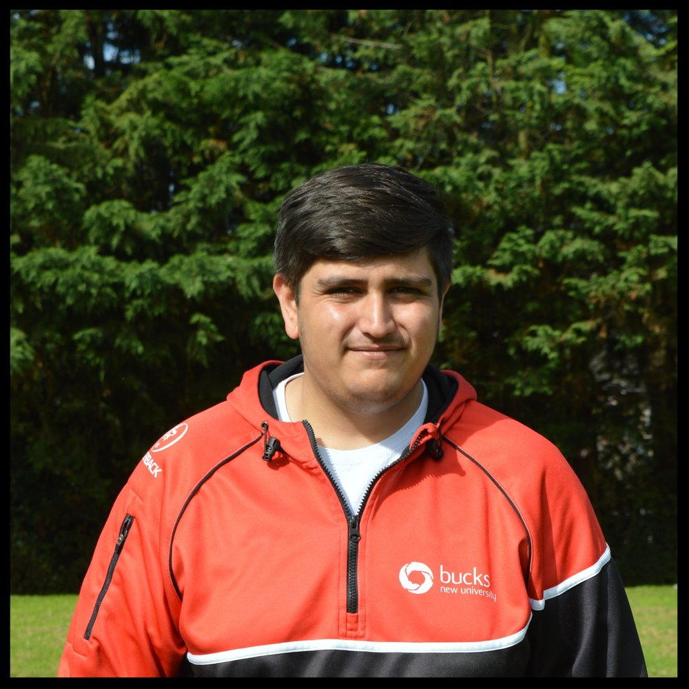 Ibby Baig - Coach - As a youngster Ibby mainly played cricket. Playing in his spare time as well as at school. He is passionate about a lot of different sports and has his level 1 in football and handball. He also has a level 2 in multi skills. Ibby is one of our most experienced coaches and has great knowledge in a wide range of sports.This range of sports is a huge asset to us at BPS and we were able to utilise Ibbys experience at our Summer Camps. Like Ryan he coaches at our Football Club on a Saturday morning working with all age groups. His experience is clear to see with the organisation and child involvement in all sessions.