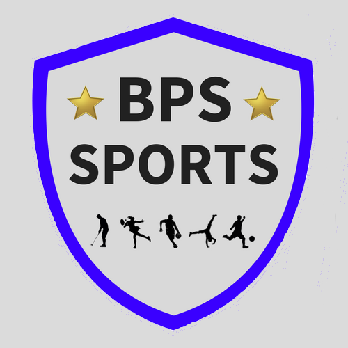 BPS SPORTS