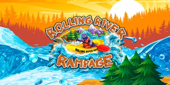 rolling river rampage banner.jpg