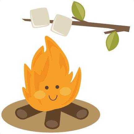 marshmallow-roasting.jpg