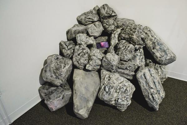 Rocks 1.jpg