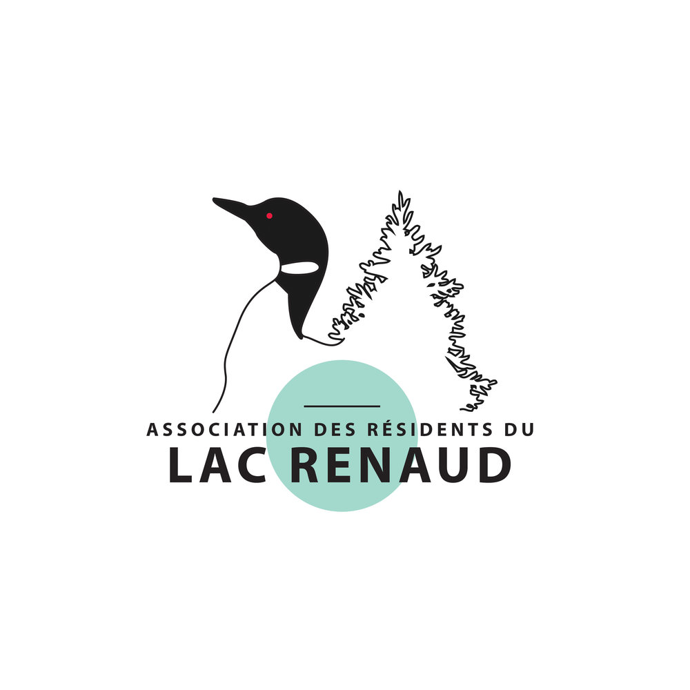 Logo FINAL - Lac Renaud - web.jpg