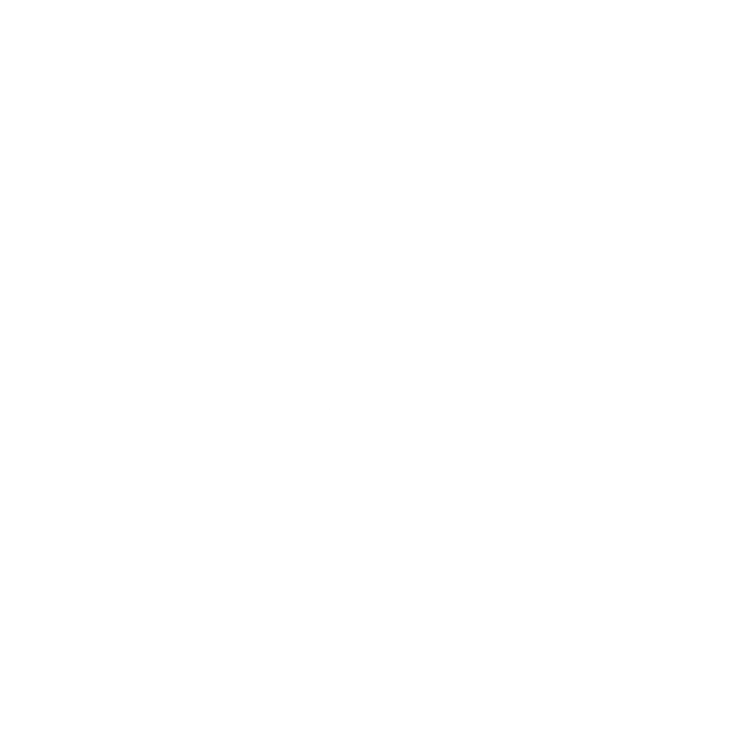 Slow Magic Mask