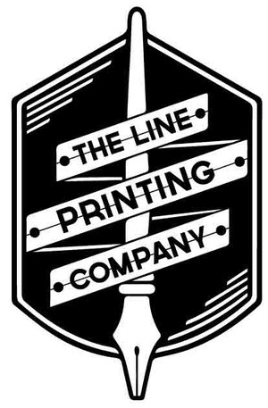 The line printing company celebrating 30 years in beautiful chula vista ca reheart Images