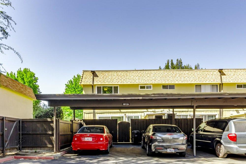 8812 La Riviera Dr #A Sacramento Sara Muir-37.jpg