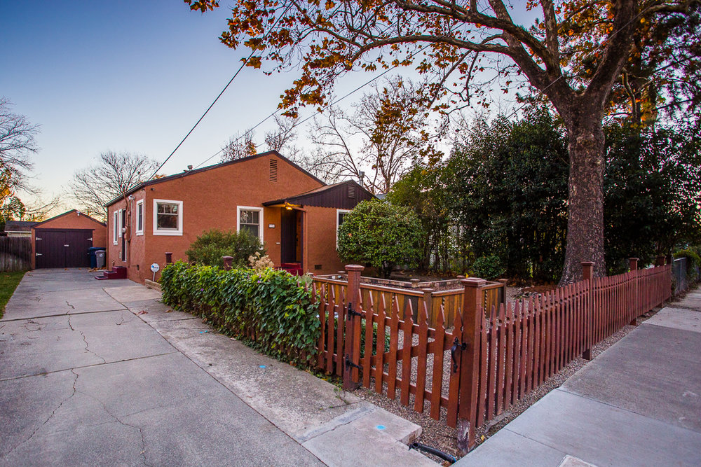 5206 9th Ave (7 of 41).jpg