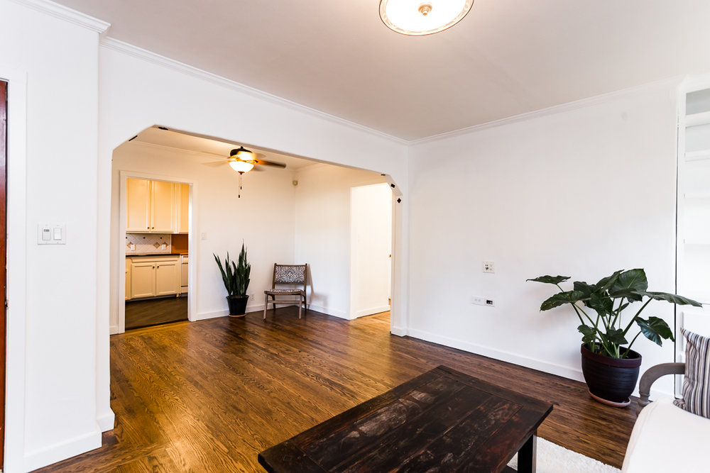 5206 9th Ave (13 of 41).jpg