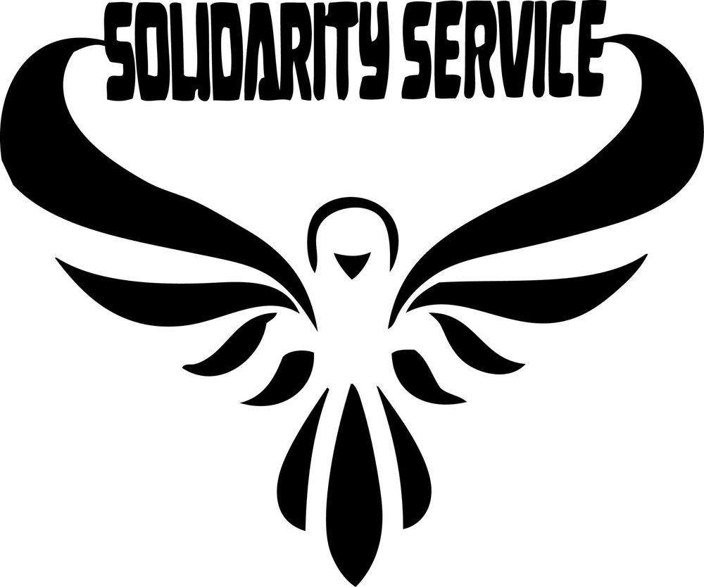 solidarityservice.jpg