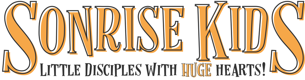 Sonrise Kids Logo copy.png