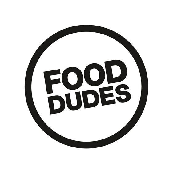Food Dudes