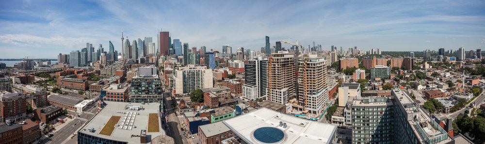 Panorama5.jpg
