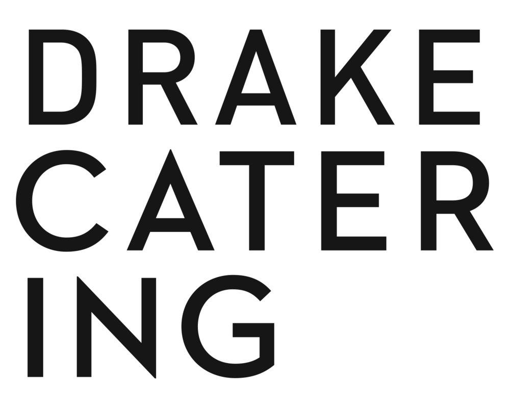 Drake Catering