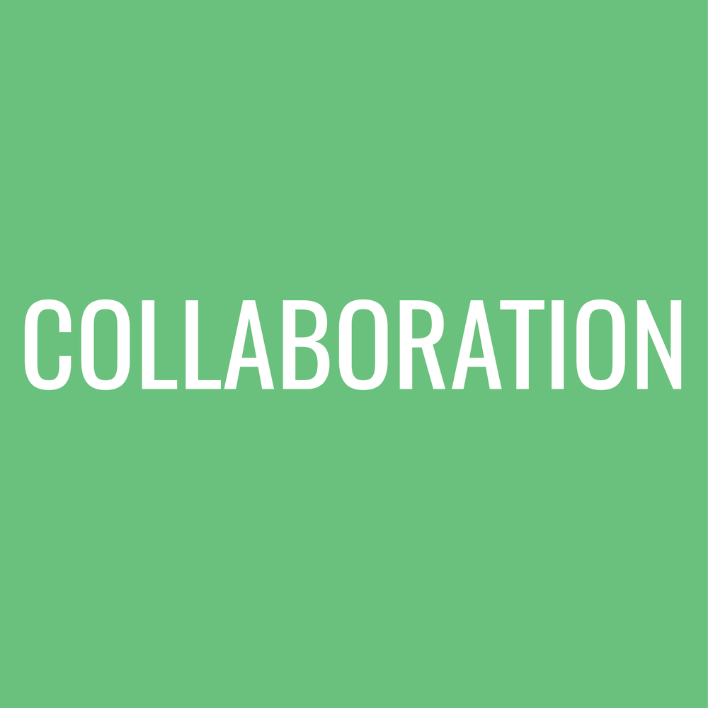 Collaboration-02.png