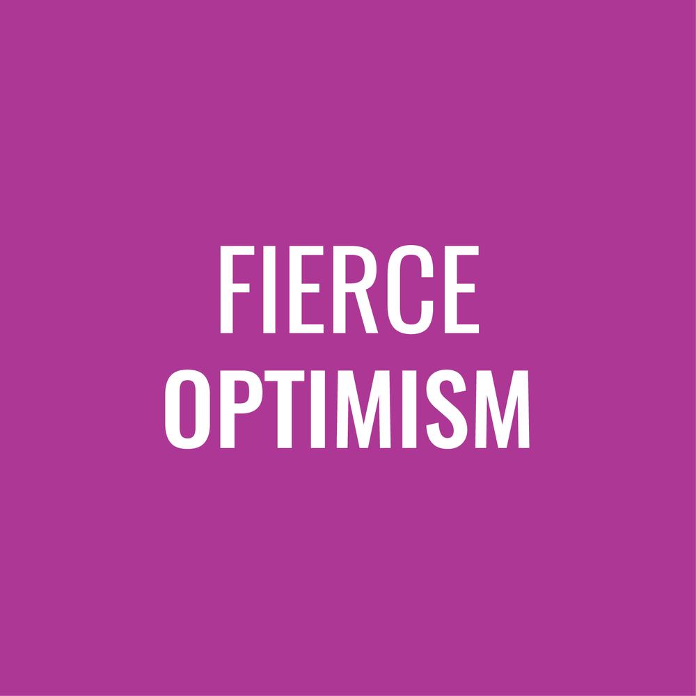 Fierce Optimism-04.png