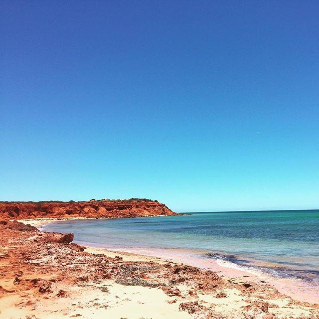 western australia coast - simplegoldlife.com