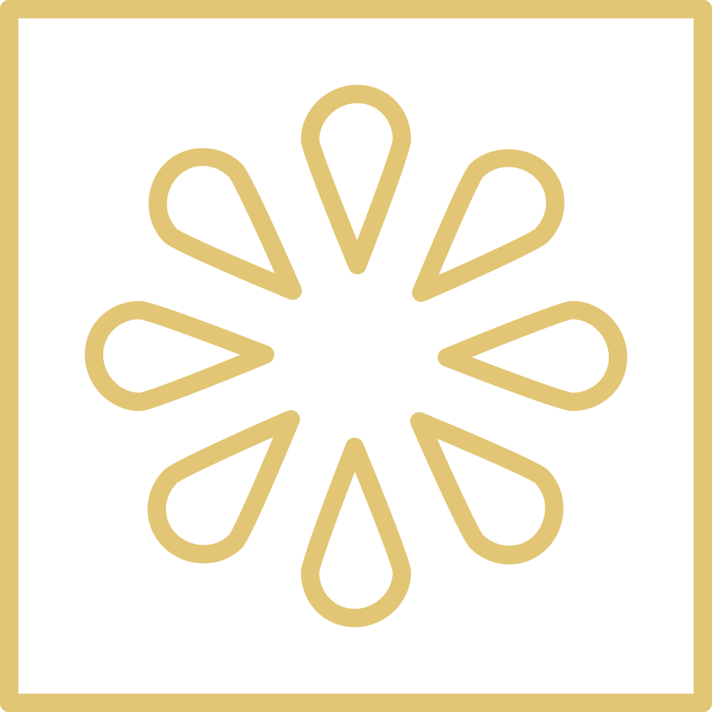 empower_icon_gold.png