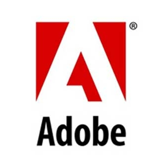 Upgrade all of your media with adobe. facts.