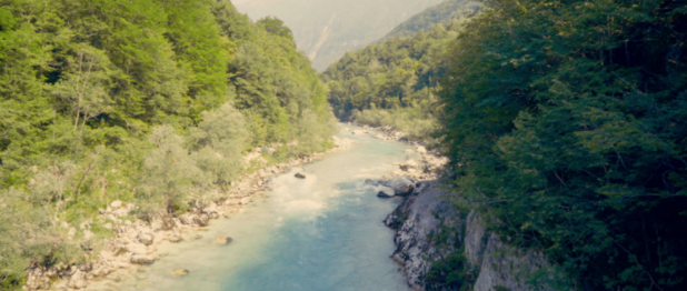 #TravelSlovenia