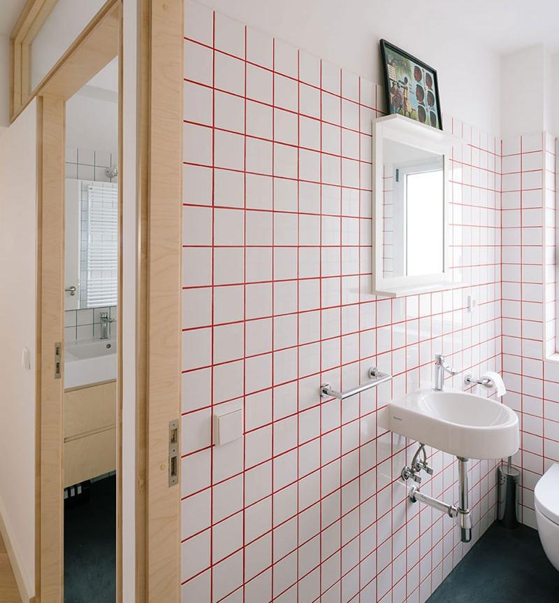 07-rejunte-vermelho-banheiro.jpeg