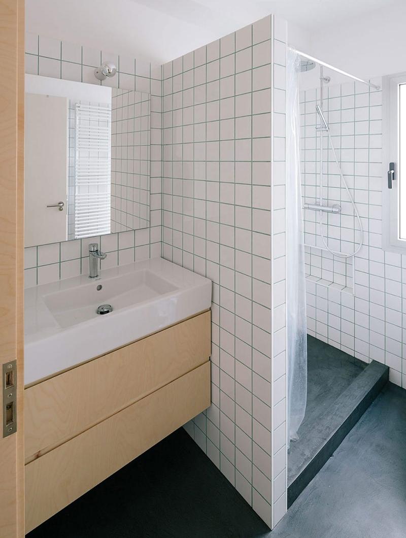 11-rejunte-verde-banheiro.jpeg